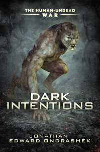 Dark Intentions - Facebook Optimized