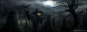 holiday-halloween-pumpkin-scarecrow-scare-crow-ghost-haunted-house-witch-boo-scary-creepy-dead-cemetary-grave-yard-graveyard-best-facebook-timeline-cover-banner-photo-for-fb-profile