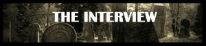 Interview Logo