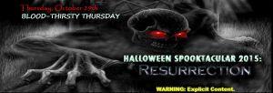 Main Event_Thursday