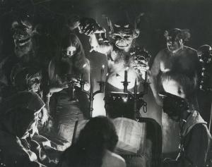occult2