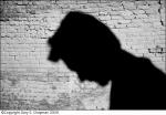 shadow of a man2