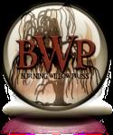 bwp (1)