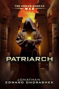 patriarch-fb-optimised