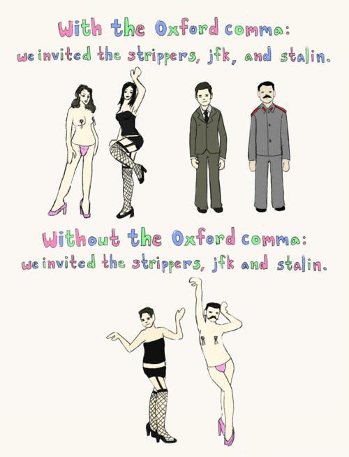 comma2