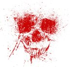 bloodskull