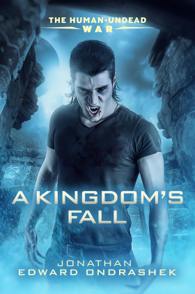 Kingdoms Fall - FB Web