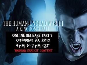 online release part