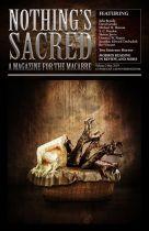 Nothings Sacred 5