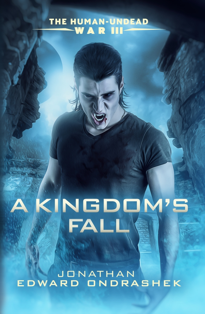 This image has an empty alt attribute; its file name is kingdoms-fall-iii-amazon-kindle.jpg